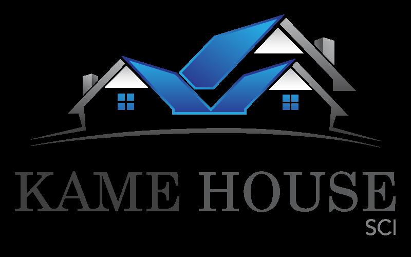 Kame House SCI
